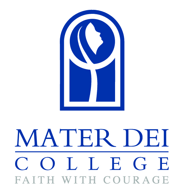 Mater_Dei_Logo_-_Portrait_-_HIGH_cropped.jpg